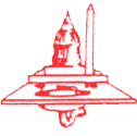 Tops of the Town logo